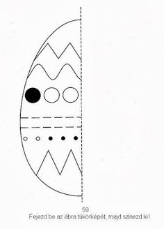 Albumarchívum - Kéztorna feladatlapok Activities For Autistic Children, Brain Gym, Worksheets For Kids, Speech Therapy, Symbols, Letters, Perception, Maths, Archive
