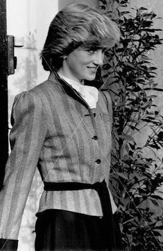 Karen Spencer, Charles Spencer, Lady Diana Spencer, Princess Diana Rare, Royal Princess, Princess Of Wales, Lady Sarah Mccorquodale, British Monarchy, Royals