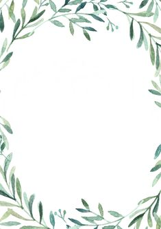 init Customizable Pic Slide Background, Framed Wallpaper, Invitation Background, Cool Backgrounds, S Cool Backgrounds, Flower Backgrounds, Framed Wallpaper, Iphone Wallpaper, Slide Background, Invitation Background, Instagram Frame, Watercolor Flowers, Watercolor Border