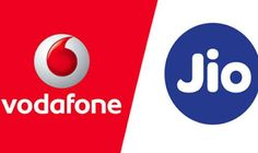 #Telecom #Boom In #Reliance #Jio #Free #Services And #Launch of #Jio #Phone