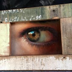 """593 Likes, 19 Comments - Caroline Westerhout (@carolineagain) on Instagram: """"Done 