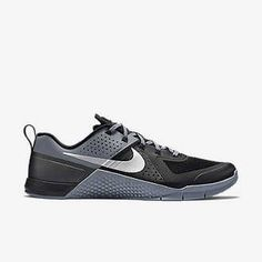 6d345a803877e1 Nike Metcon 1 AMP PX Men s Training Shoe. Nike.com (UK)