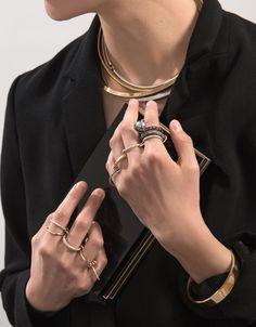 Enamel ring with enamel gold wedding rings unisex jewelry green ring wide band vitreous enamel gold ring cloisonne jewelry ring gold enamel - Custom Jewelry Ideas Jewelry Show, Jewelry Rings, Jewellery, Gold Wedding Rings, Gold Rings, Green Rings, Unusual Rings, Chunky Rings, Stacking Rings