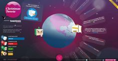 20 Outstanding Examples Of Multicolored Website Designs