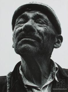Martin Martinček  Adam Kura VIII.  1965 - 1968