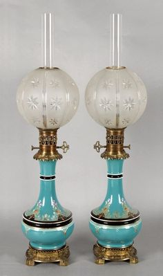 1109 Best Oil Lamps Love Them Images In 2019 Oil Lamps Antique Oil Lamps Antique Lamps
