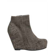gorgeous. I could live in these.