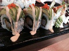 Sushi Dozo , restaurant Japonais Bordeaux  36, Rue du Docteur Charles Nancel Penard 33000 Bordeaux 05 56 38 99 99  Horaires  Du lundi au samedi 11h-14h30 & 18h-22h30. Fermé le dimanche.