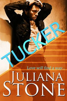 {Review} Tucker by J