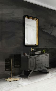 The right tips for your luxury bathroom maison valentina melrose The-right-tips-for-your-luxury-bathroom-maison-valentina-melrose The-right-tips-for-your-luxury-bathroom-maison-valentina-melrose