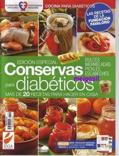 conservas diabeticos 2007 - Mary. XIV - Álbumes web de Picasa