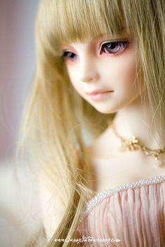 bonecas | Tumblr