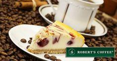 roberts coffee kahve çeşitleri - Google'da Ara