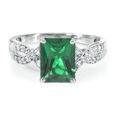Cartier jewelry vintage jewelry 2013-2014   Jewels   Ring http://www.carolrichelle.com