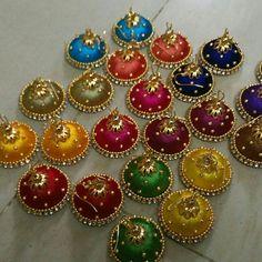 #Kayela #earrings #fashion #fashionblogger #fashionhub #necklace #design #awesome #fashionweek #mercedesfashionweek #newyorkfashionweek #india #discount #offer #offers #newarrivals #fresh #stock #variety #Ahmedabad  #GUJARAT #Maharashtra #rajasthan #Delhi #collegelife #collegegirls #logo #logos #designer #ecommerce