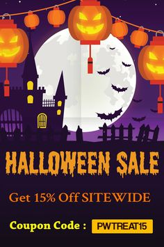 69 best black and white photography images on pinterest coupon halloween sale is on get 15 off sitewide halloweensale fandeluxe Gallery