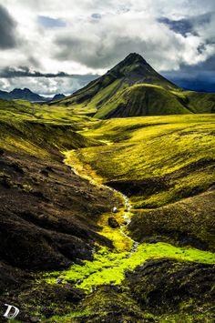 Enjoyable Iceland http://www.travelandtransitions.com/destinations/destination-advice/europe/