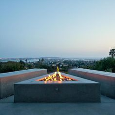 23 Backyard Fire Pit Designs - Page 5 of 5 - Home Epiphany