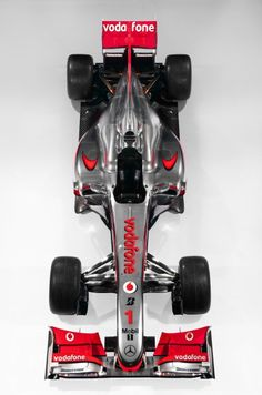 McLaren Mercedes Mobil Oils and Lubricants are supplied in the UK by Chemical Corporation (UK) Ltd www.chemcorp.co.uk