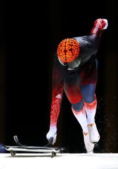 Olimpic Helmet