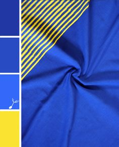 Breeze: Nolan - Wrapsody - 30% of the purchase price will go to the Richards Family Fun. This wrap designed to celebrate the Boston Marathon also honors those affected by the 2013 violence by donating to Martin Richards' family as they continue to recover from their loss and injuries.