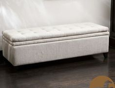Bedroom Benches Benches And Bedrooms On Pinterest