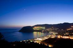 La Herradura Andalucia, Malaga, Granada, Places To Travel, Places Ive Been, Costa, Around The Worlds, Tropical, River