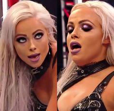 Wrestling Divas, Women's Wrestling, Beautiful Celebrities, Most Beautiful Women, Wwe Girls, Wwe Ladies, Wwe Female Wrestlers, Senior Photos Girls, Wwe Womens