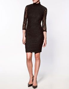 just ordered this.  only $59.90, and free shipping.  whoooo!  Zara.