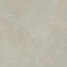 Top in Gres Porcellanato Plain Wallpaper, Textured Wallpaper, Wallpaper Roll, Hanging Wallpaper, Beige Wallpaper, Trellis Wallpaper, Geometric Wallpaper, Animal Wallpaper, Wall Wallpaper