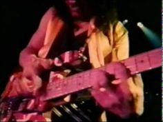Van Halen - Dance The Night Away (1979)