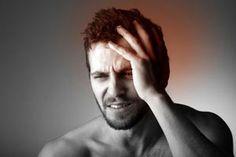 Psiholog Cluj Amnezie Cauze Simptome Tratament