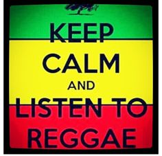 Keep Calm and Listen to Reggae Bob Marley Art, Bob Marley Quotes, Jamaican Party, Rastafarian Culture, Jah Rastafari, Rastafari Quotes, Peace And Love, My Love, Reggae Music