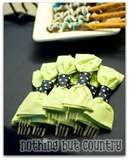 Image detail for -Baby Boy Shower Ideas! Little moustaches and ties to make the perfect ...