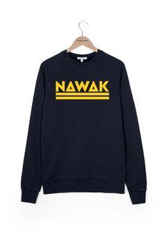 Nawak