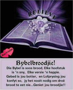 Believe, Engagement, Creative, Quotes, Afrikaans, Inspiration, Lisa, Quotations, Biblical Inspiration