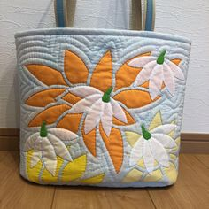 Hawaiian Quilts, Patches, Quilting, Throw Pillows, Bags, Fabric Handbags, Scrappy Quilts, Pouch Bag, Handbags