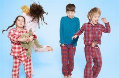 15 pohybových her pro děti Play, Couple Photos, Tips, Style, Fashion, Couple Shots, Swag, Moda, Advice