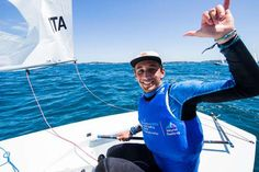 Bids invited for 2020 and 2021 Youth Sailing World Championships Sailing Adventures, World Championship, Invites, Wetsuit, Youth, Parties, Platform, Digital, Scuba Wetsuit