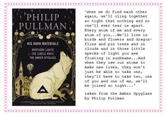 wedding vows and readings inspiration philip pullman amber spyglass Wedding Vows, On Your Wedding Day, Diy Wedding, Wedding Stuff, Wedding Ideas, Favorite Words, Favorite Quotes, The Amber Spyglass, Philip Pullman