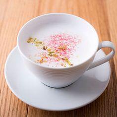 表参道&みなとみらいのアニヴェルセルで「さくらフェア」 - 果物のビアカクテルや桜スイーツの写真3