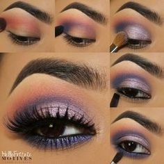 Walk at Dusk - a gorgeous look from Hello Fritzie. Shop for yours at www.BestFaceFwrd.com