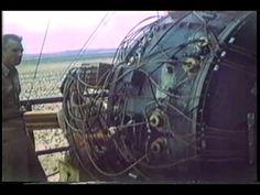 核爆弾 配線 - Google 検索