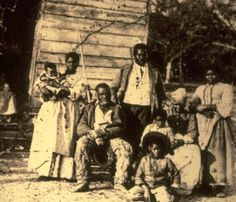 5 Things You Didn't Know About Black Children During Slavery  >>> #3 Children Were Often Forced to Have Sex With Each Other  Source: Atlanta Black Star.com