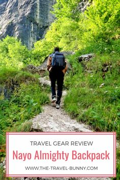 The Travel Bunny Packing List For Travel, New Travel, Ultimate Travel, Packing Tips, Travel Deals, Travel Guides, Vacation Packing, Travel Destinations, Travel Advice