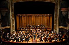 Teatro Municipal de Sao Paulo - 19.12.2015 Orquestra Sinfônica Municipal de São Paulo John Neschling – Regente  GIUSEPPE MARTUCCI Noturno Op. 70 GUSTAV MAHLER Sinfonia nº 5