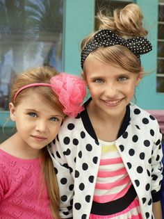 H spring 2013 for kids plus win a $150 GC on amotherworld.com