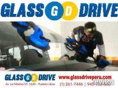 101+ Lima Perú ?Parabrisas? GLASS DRIVE? CAMBIO Y Reparación de parabrisas 101+ Lima Perú ?Parabrisas? GLASS DRIVE? CAMBIO .. http://lima-city.evisos.com.pe/101-lima-peru-parabrisas-glass-drive-cambio-y-reparacion-de-parabrisas-id-625776