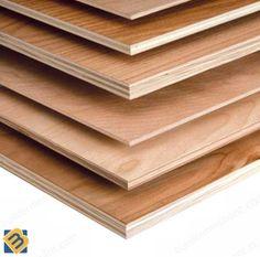 Hardwood Plywood, Plywood Panels, Plywood Sheets, Hardwood Floors, Plywood Prices, Types Of Plywood, Forests, Interiors, Furniture