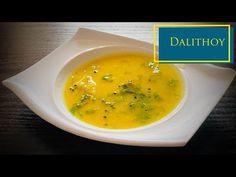 dalithoy konkani style recipe - YouTube Coastal, Make It Yourself, Ethnic Recipes, Youtube, Food, Style, Swag, Essen, Meals
